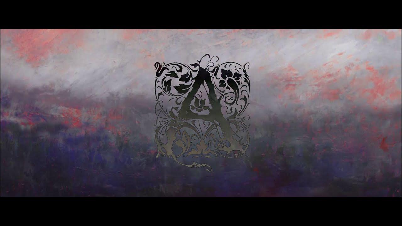 AUÐN - Vökudraumsins fangi (2020) Full Album Stream