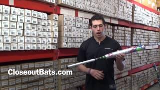 closeoutbats com bat comparisons cf7 11 f p vs cf6 11