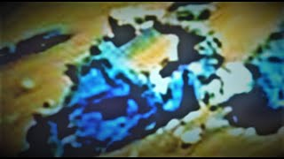 """ON MARS? Anomalies (c 2018): """"""""MARTIANS ATTACK""""? in Mars Rover Footage (NASA):. ALIVE?"""
