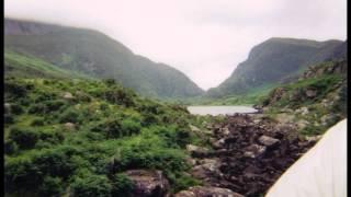 Virtual Tour of Ireland