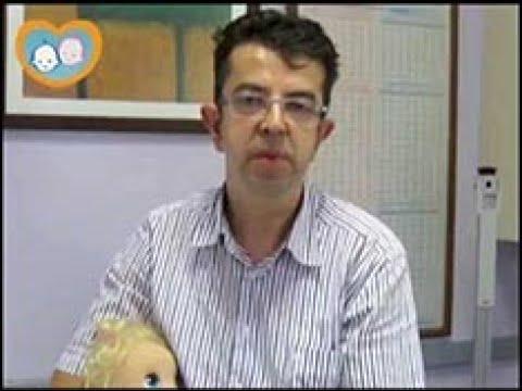 Dr. Erdem Uzunoğlu | Yabancı Cisim