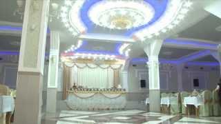 Банкетный зал Алмаз(, 2014-05-20T19:06:13.000Z)