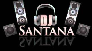Dj Santana-Delirious Mix