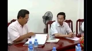 Truyền hình Đồng Tháp nói về DHT