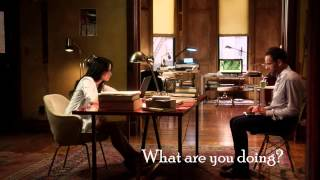 Elementary (CBS) Funny moments & quotes [s2]