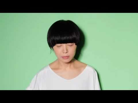salyu × salyu_ただのともだち_D for google chrome music mixer