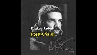 Drake - Jaded [Cover] (Subtitulada Español)