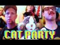 Koo Koo Kanga Roo - Cat Party (Official Video)
