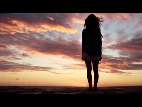 Jacob Groening - Never End (Powel Remix)