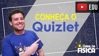 Conheça o Quizlet, uma das maiores plataformas de estudos do mundo