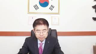 [연예인사주풀이 유재석사주풀이 (서암티비/서암철학관)