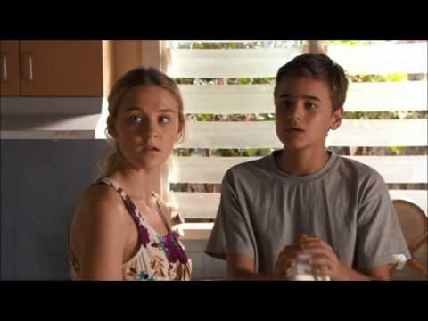 Jett & Nina II 5864 Scene 5