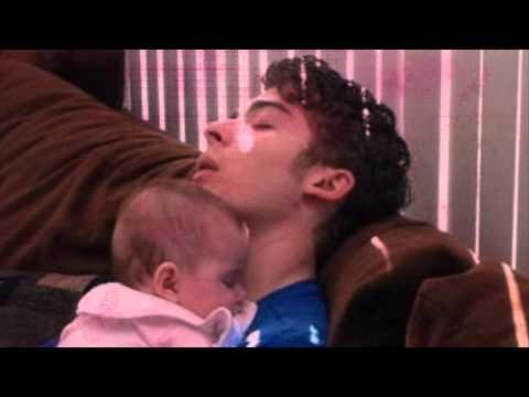 Ryan Ochoa;;Baby, I Love You