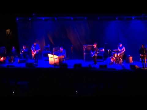 Copeland -