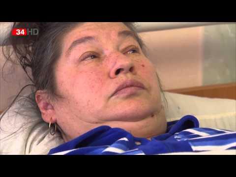 Мочекислый диатез: лечение и профилактика