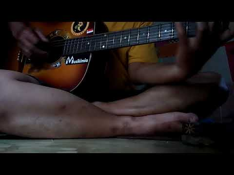 padi - 26 desember (guitar cover by och)