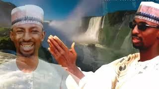 Murtada Umar Vidéo Hatoi Ahmadu 2021