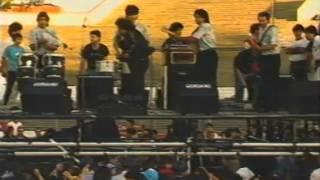Habana combo - Estas en el recuerdo - Bailantazo 1991