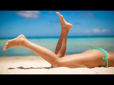 How Detoxing Can Reduce Cellulite | Fasting & Cleanses