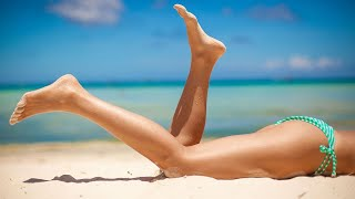 How Detoxing Can Reduce Cellulite   Fasting & Cleanses