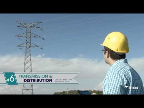 Solutions for Utilities