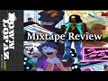 Wale - Summer on Sunset | Mixtape Review