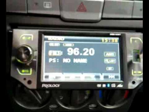 инструкция Prology Mdn-1430t - фото 10