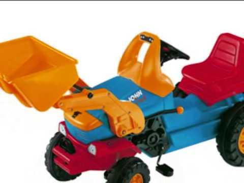 Juguetes De Juguetes Para Construcción De NiñosMontar Construcción bf76yg