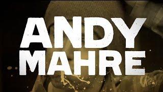K2 Skeeze: The Movie 2013 - P12 - Andy Mahre