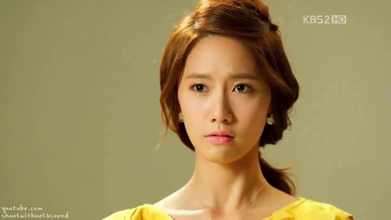 Im Yoona Movie List Stunning yoona drama list | top 10 famous movies and dramas of yoona - youtube