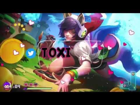 Mejores clips de twitch #8 #fortnite