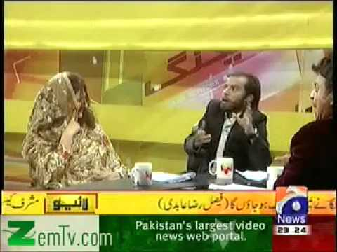Banana News (8th January 2014) Manzoor Wassan PPP, Veena Malik, Farooq Sattar, And Qaim Ali Shah,