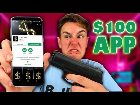 Download Youtube: DON'T Buy This $100 App