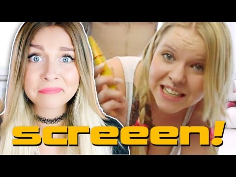 Dagi Bee ?! | SCREEEN! #News from YouTube · Duration:  9 minutes 22 seconds