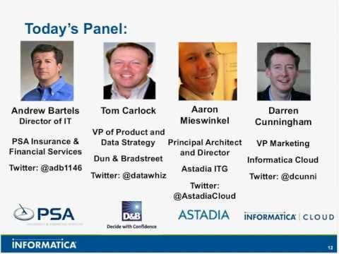 panel-discussion:-doing-data-integration-right-in-the-cloud