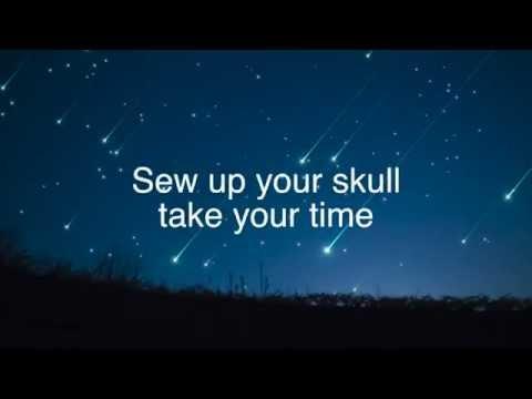 Meteor Shower - cavetown lyrics