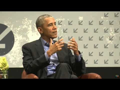 "Obama admits Bitcoin is a ""Swiss offshore account in your pocket"" - BitClub Network Ethereum"