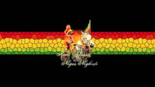 Play Eyes a Bleed (feat. Masta Killa) (The RZA remix)