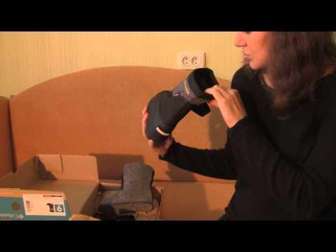 Unboxing детские замшевые ботинки Aliexpressиз YouTube · С высокой четкостью · Длительность: 2 мин17 с  · Просмотров: 65 · отправлено: 05.04.2015 · кем отправлено: Glitch box
