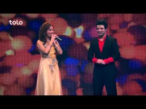 کنسرت هلال عید - قسمت دوم / Helal Eid Concert - ُSecond Episode 1394