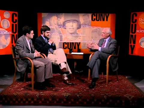 CUNY Honors: CUNY Rhodes Scholars winners