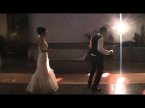 premi re danse surprise chor graphie mariage medley youtube. Black Bedroom Furniture Sets. Home Design Ideas