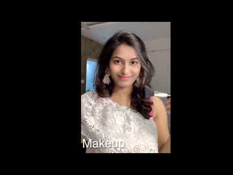 First video from OhhBaby Revathi Narsupalli