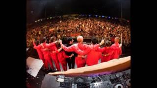 kshmr   live ultra music festival miami 2017