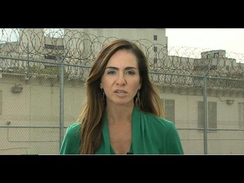 Florida pays prison whistleblowers $800,000 to settle lawsuit