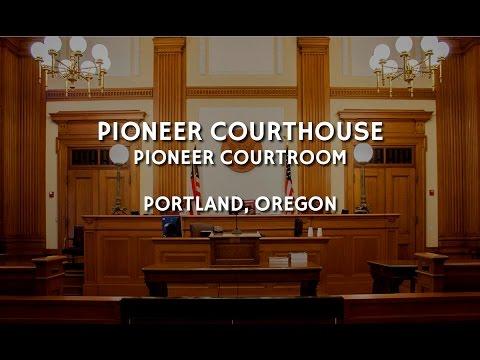 14-35376 ILWU v. Port of Portland