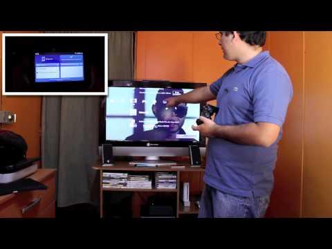 Tecnología DLNA: Comparte De Manera Inalámbrica Tu Contenido Multimedia Entre Varios Dispositivos