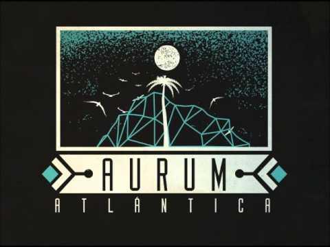aurum atlantica