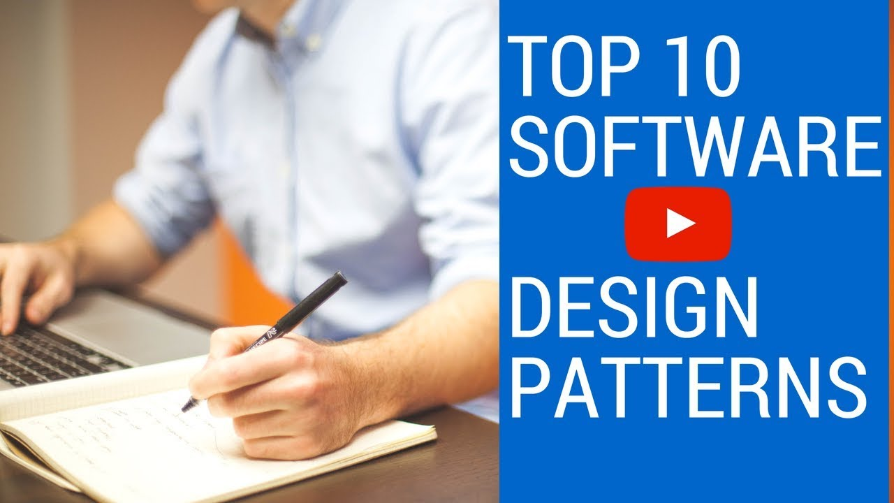 top 10 design pattern interview questions and answers creational top 10 design pattern interview questions and answers creational structural behavioral