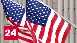 Константин Косачев: Обама пошел на акт дипломатической агрессии